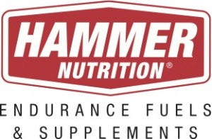 Hammer Fuels and Suppliments jpg